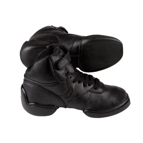 papillon streetdance schoenen