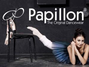 papillon danswinkel den haag