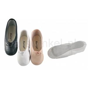 balletschoen kids
