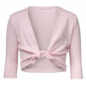 cross-over kinder balletvest-600x600-wm0 ballet kleding