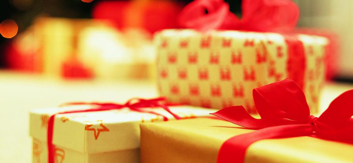 Leukste kerstcadeaus voor alle dansers