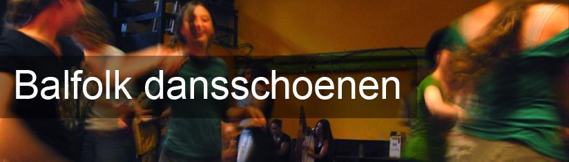 balfolk dansschoenen danswinkel.nl