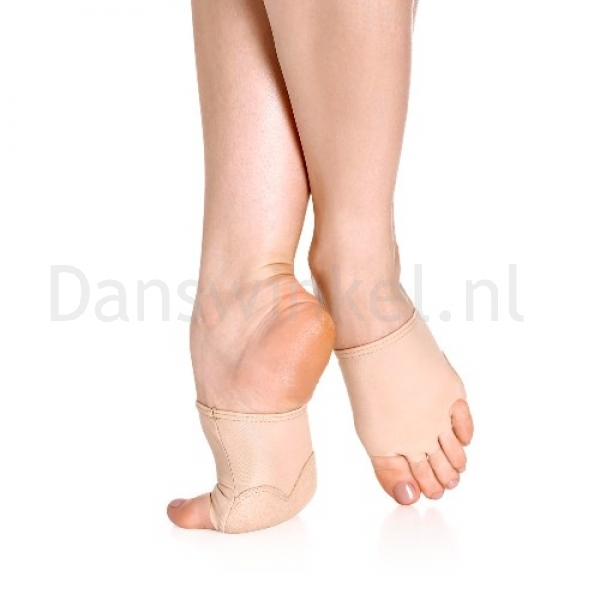 So danca MD18 dansvoetjes