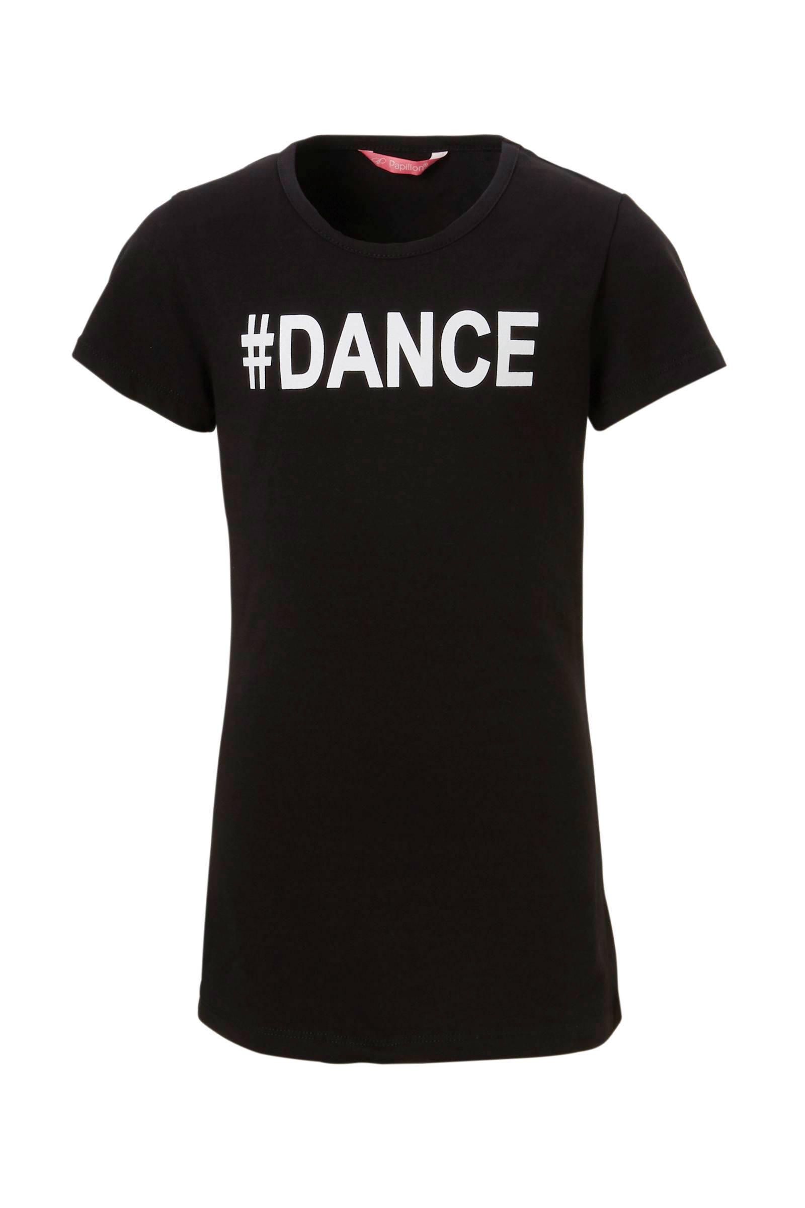 papillon-18PK2934-900-dance-shirt-voor-kinderen